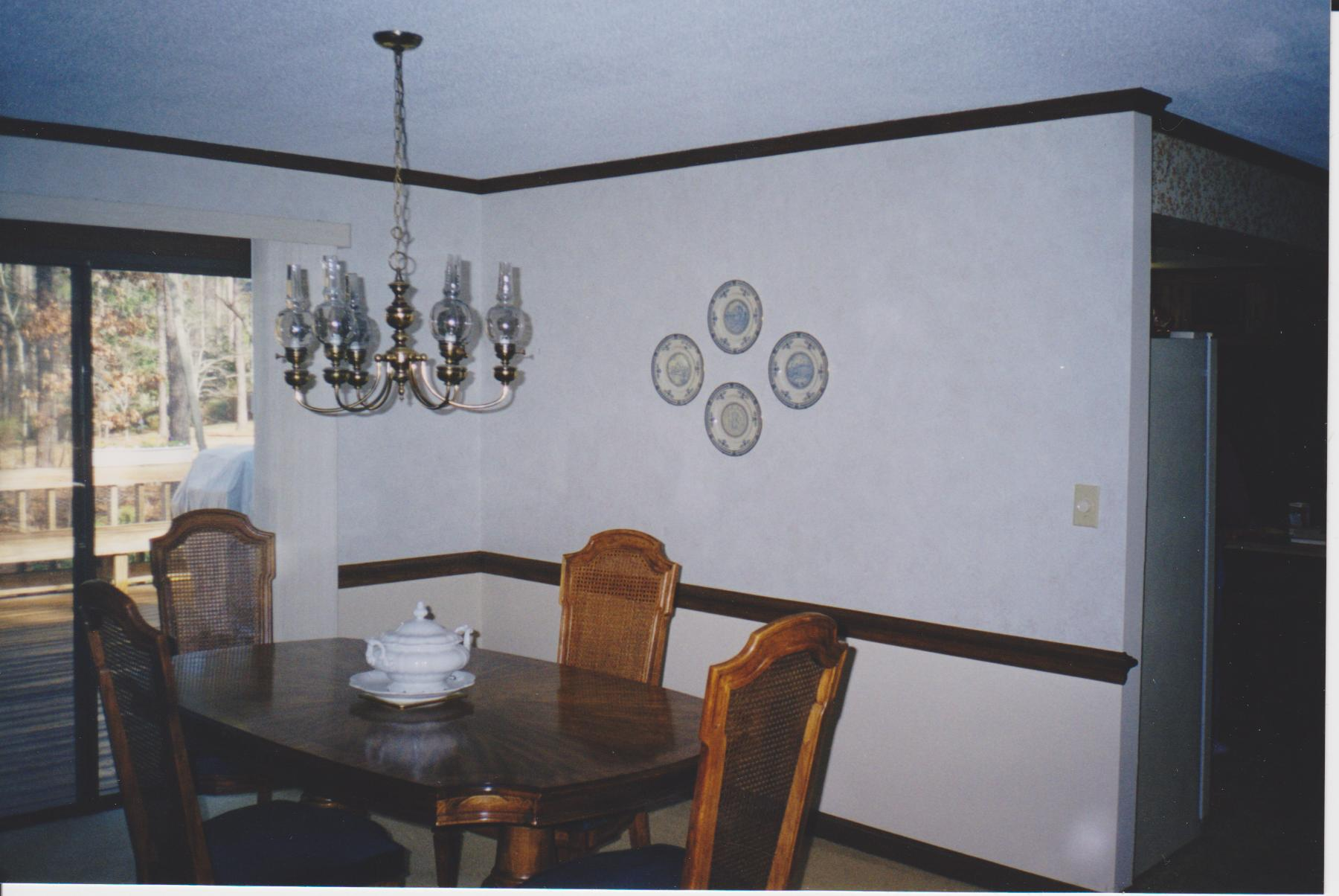 Find painting services in raleigh nc painters near you - Interior design services near me ...