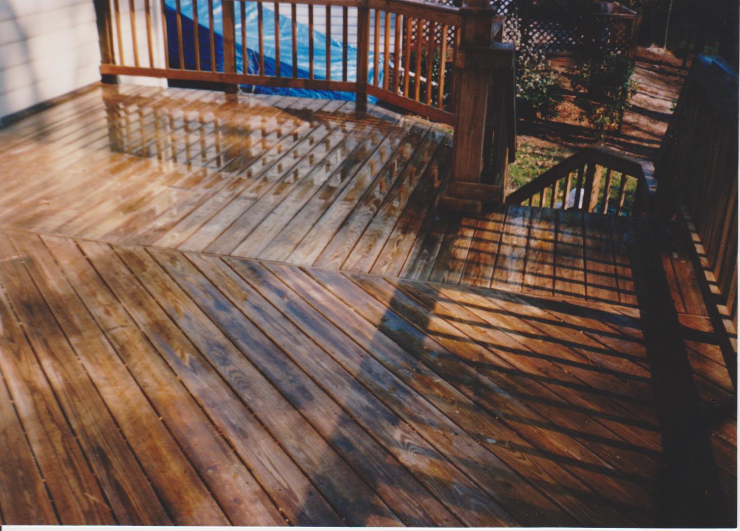 deck-after-2-001