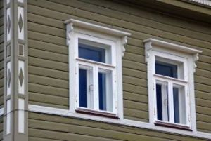 painted-window-frame