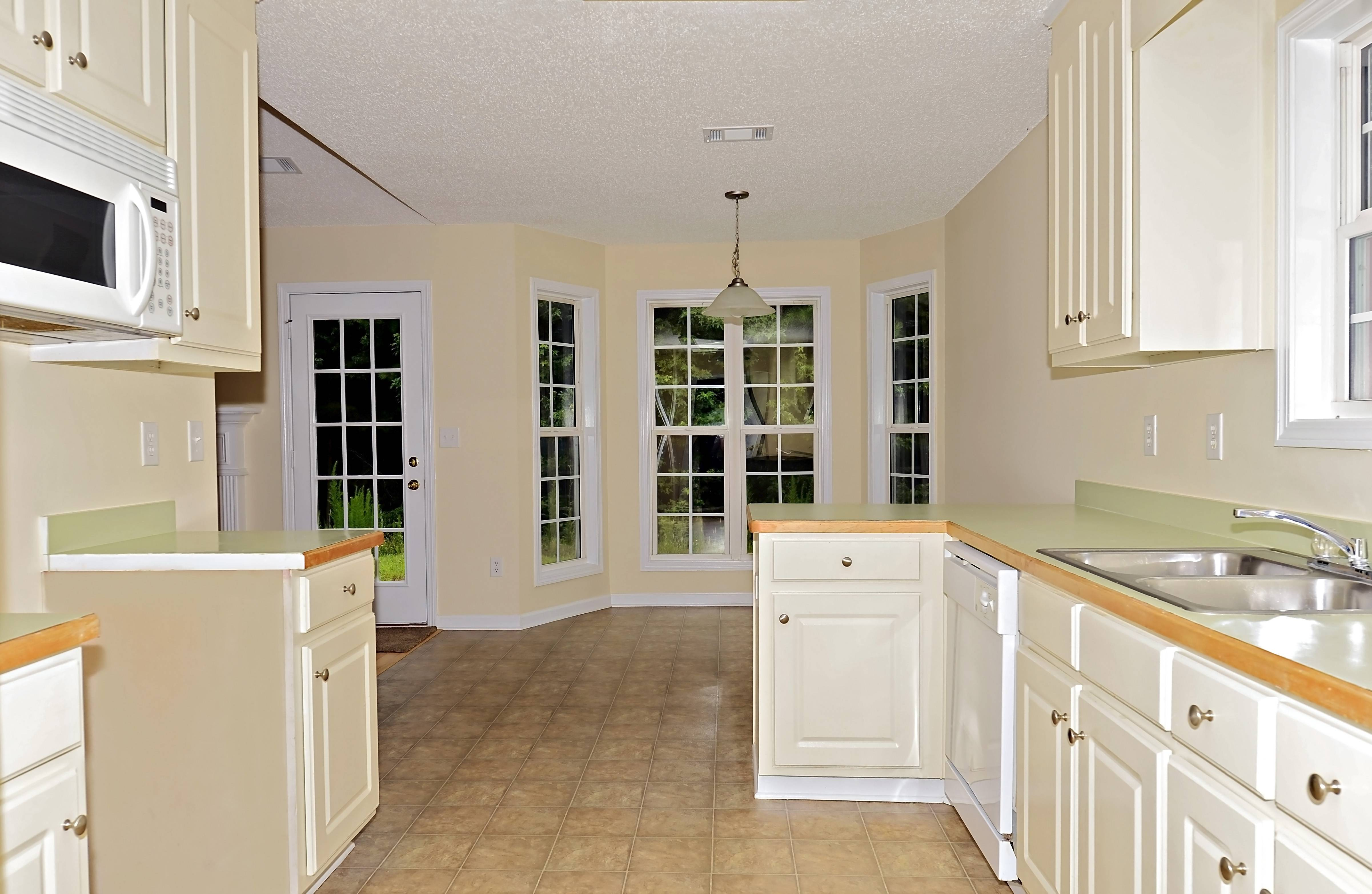 painters blog professional painting contractor raleigh nc