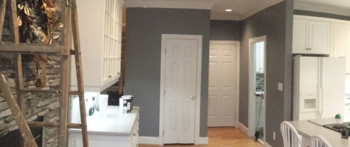 interior house painting blog professional painting contractor