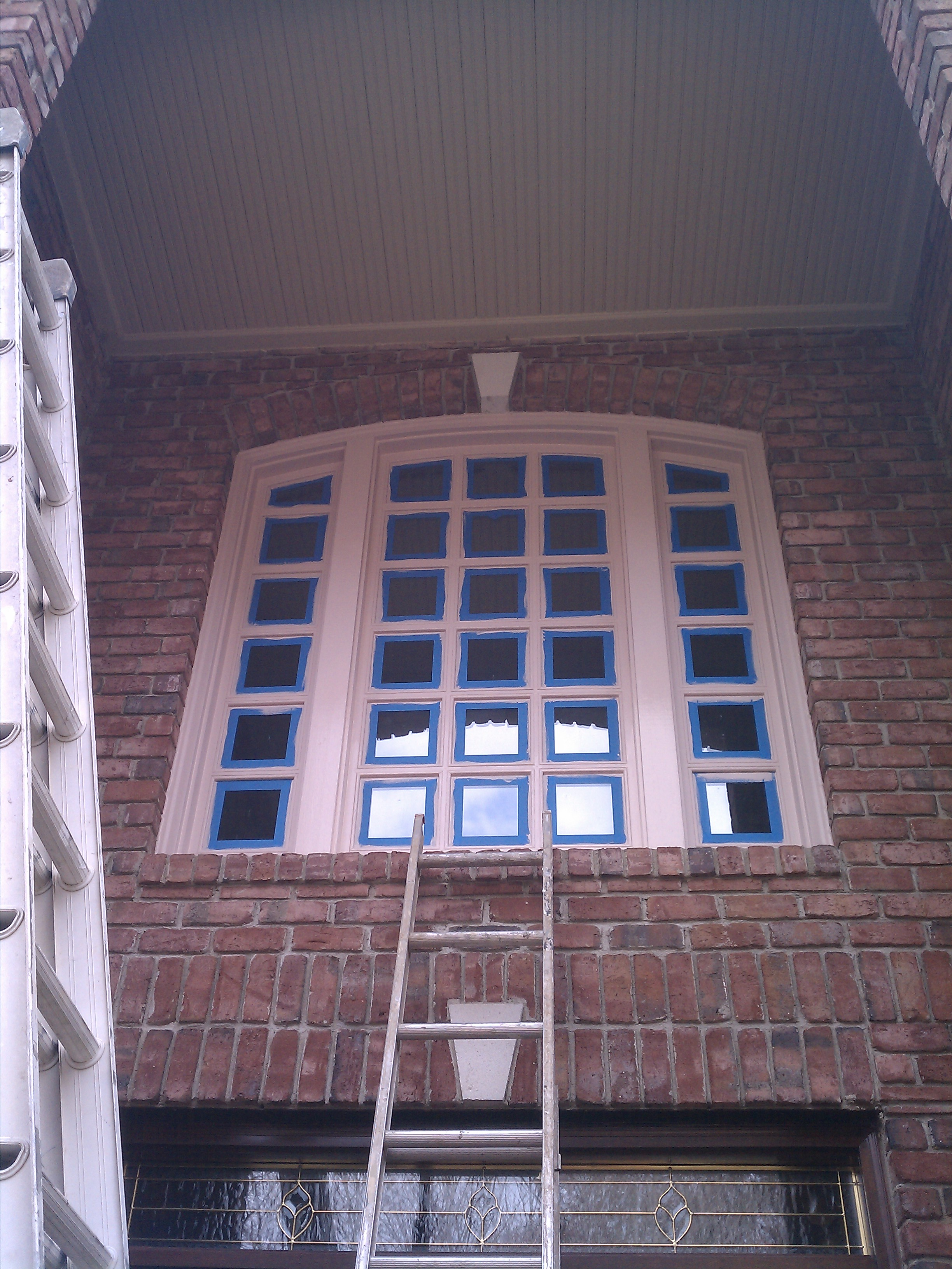 Foyer-window-02-before-with-tape-1