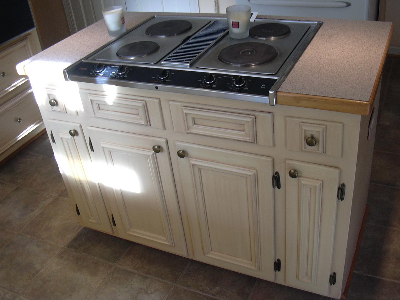 Kitchen-light